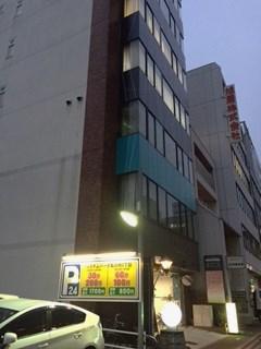 道案内5.JPG