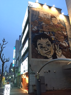 道案内3.JPG