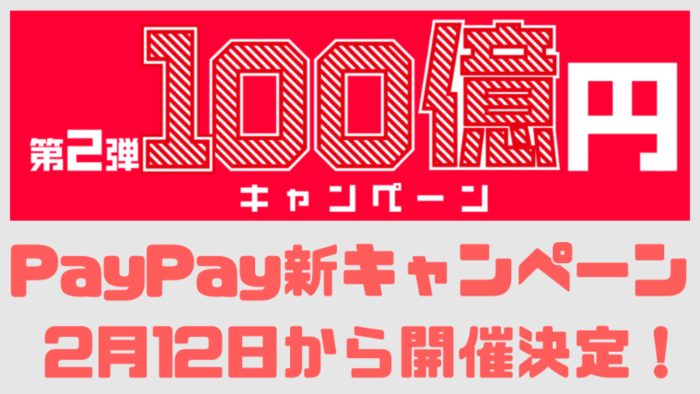 190205_PayPay2nd_2.png